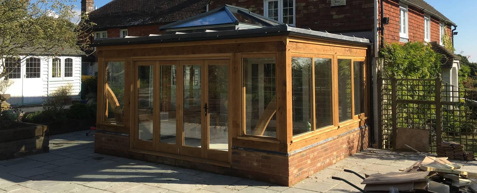 oak-framed-conservatory.jpg