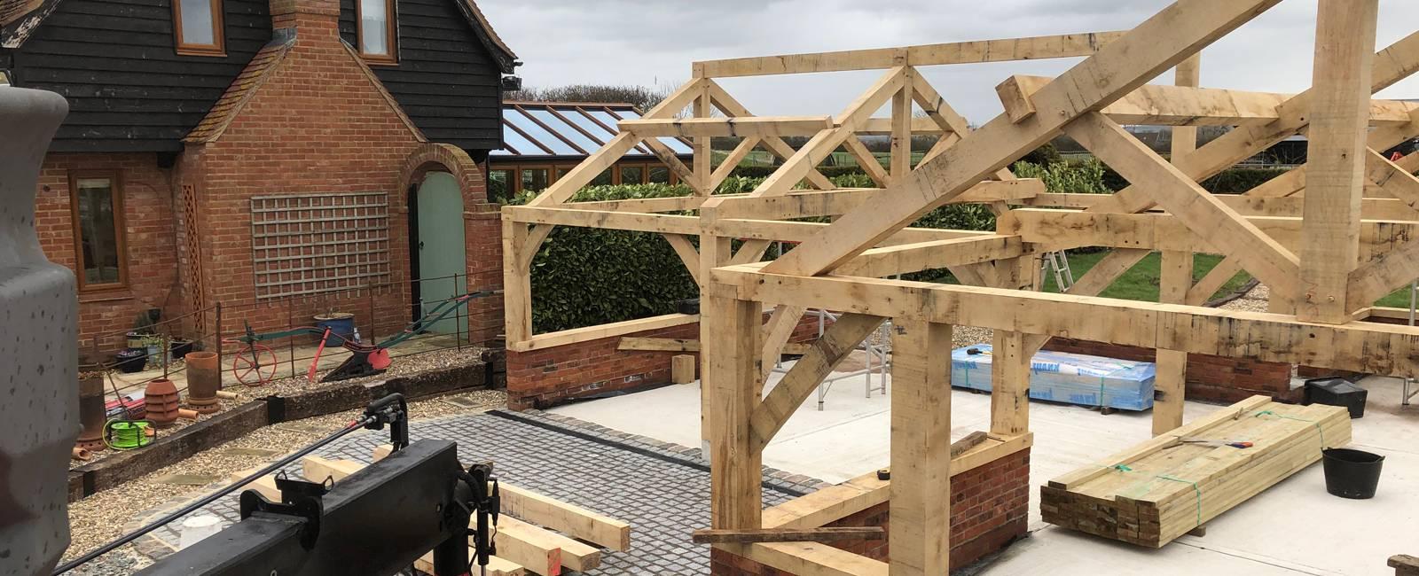 oak-frame-cafe-building.jpg