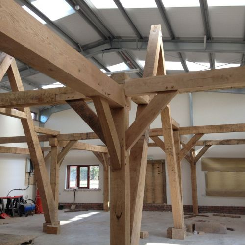 structure-being-built-in-our-workshop-prior-to-installation-on-site.jpg