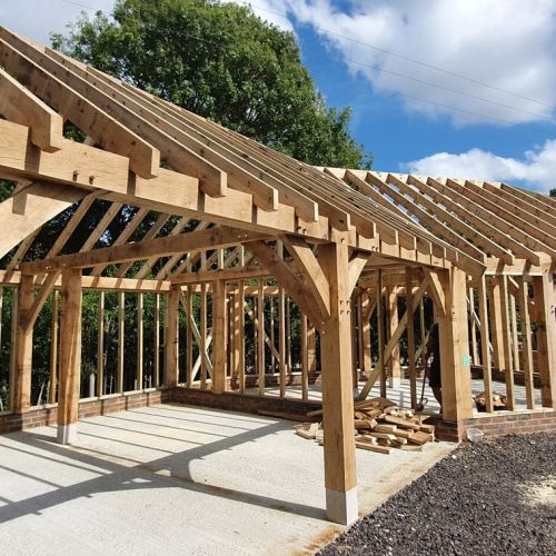 large-oak-framed-garage-and-storage.jpg