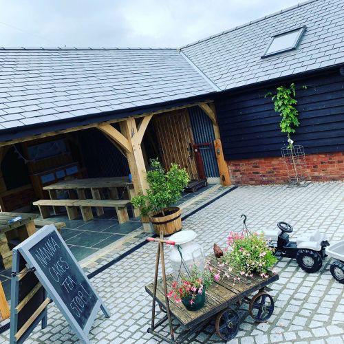 oak-framed-cafe-shop.jpg