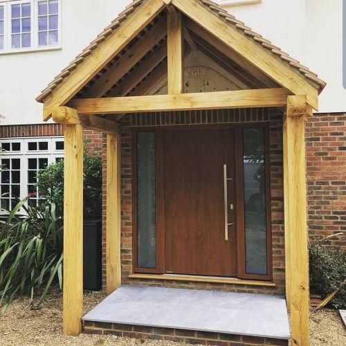 oak-frame-porch-with-step.jpg