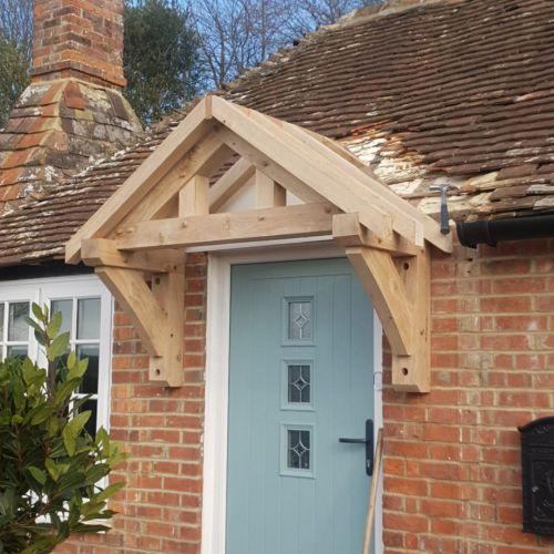 small-oak-frame-porch.jpg