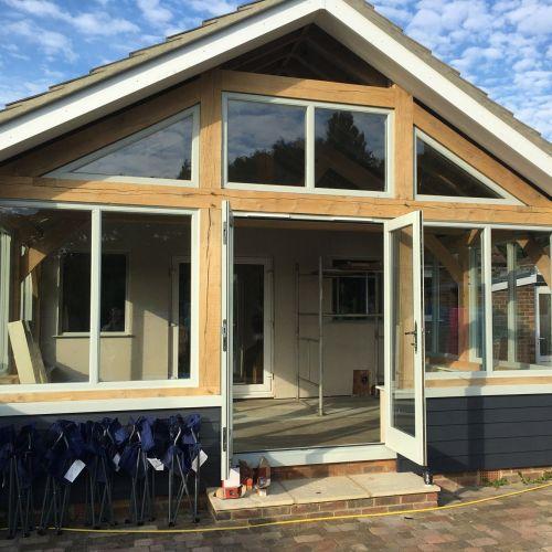 oak-framed-garden-room-1.jpg
