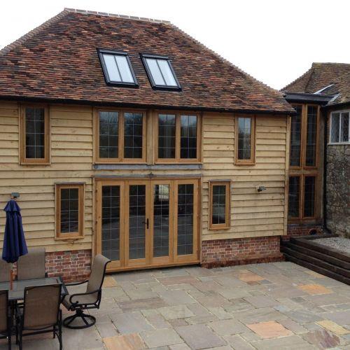 oak-framed-annexe-building.jpg