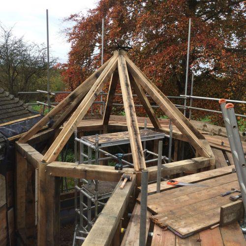oak-framed-octagonal-bespoke-building-build.jpg