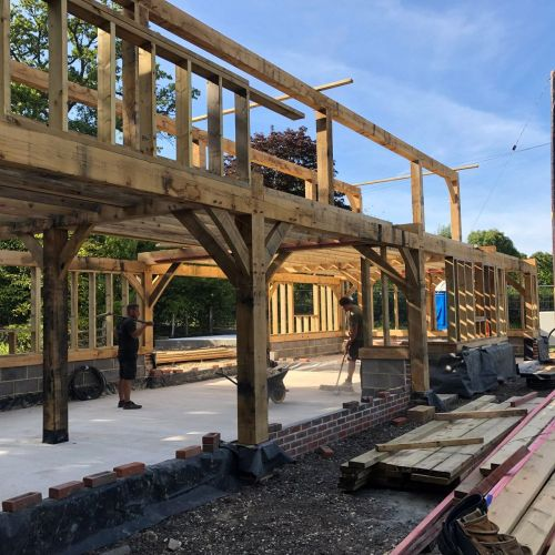 oak-framed-full-home-build.jpg