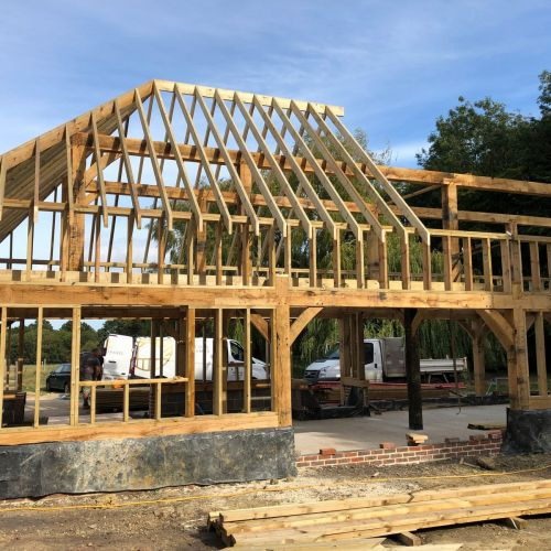 full-oak-framed-house-build-under-construction.jpg