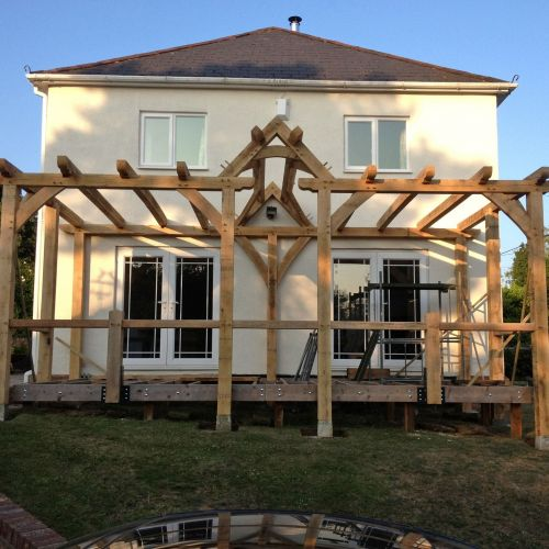 bespoke-oak-framed-extension.jpg