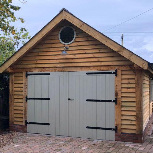 oak-framed-garage-kit.jpg