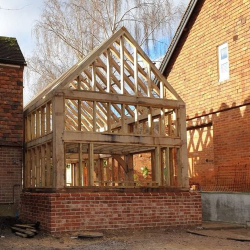 two-story-bespoke-oak-framed-extension-in-available-space.jpg