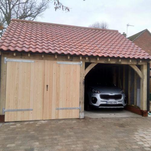 oak-framed-garage-kit-with-storage.jpg
